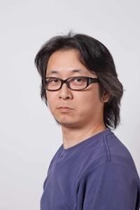 syojitakashi